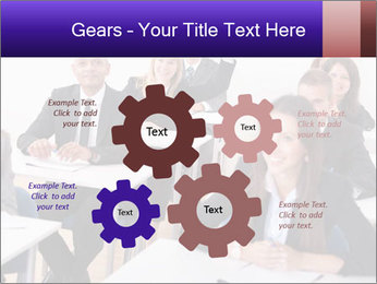 0000082931 PowerPoint Template - Slide 47