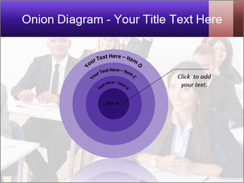 0000082931 PowerPoint Template - Slide 61