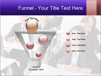 0000082931 PowerPoint Template - Slide 63