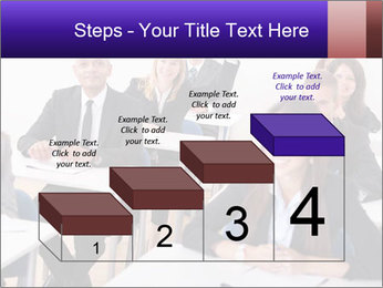 0000082931 PowerPoint Template - Slide 64