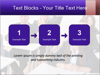 0000082931 PowerPoint Template - Slide 71