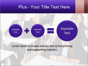 0000082931 PowerPoint Template - Slide 75