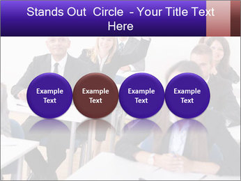 0000082931 PowerPoint Template - Slide 76