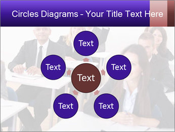 0000082931 PowerPoint Template - Slide 78