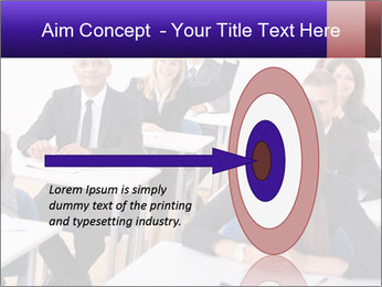 0000082931 PowerPoint Template - Slide 83