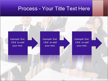 0000082931 PowerPoint Template - Slide 88
