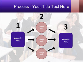 0000082931 PowerPoint Template - Slide 92