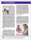 0000082931 Word Templates - Page 3