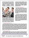 0000082931 Word Templates - Page 4