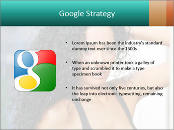 0000082932 PowerPoint Templates - Slide 10