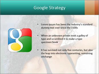0000082932 PowerPoint Template - Slide 10
