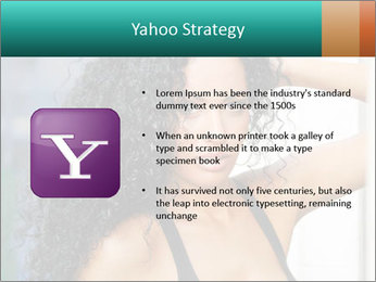 0000082932 PowerPoint Templates - Slide 11