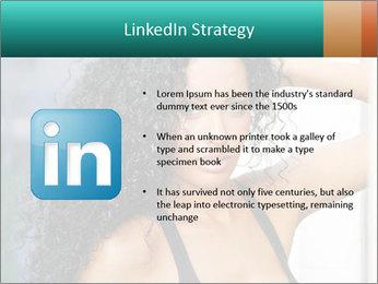 0000082932 PowerPoint Template - Slide 12
