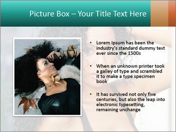 0000082932 PowerPoint Templates - Slide 13