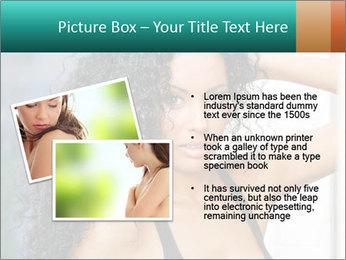 0000082932 PowerPoint Template - Slide 20