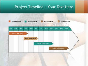 0000082932 PowerPoint Template - Slide 25