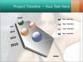 0000082932 PowerPoint Templates - Slide 26