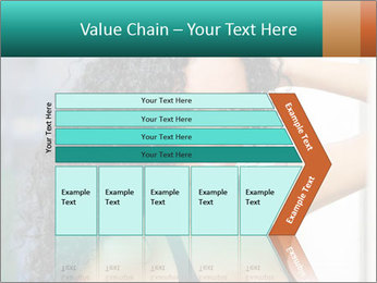 0000082932 PowerPoint Template - Slide 27