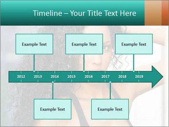 0000082932 PowerPoint Template - Slide 28