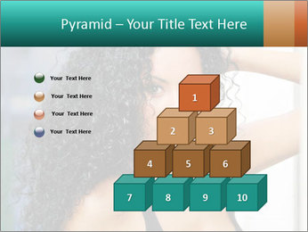 0000082932 PowerPoint Template - Slide 31