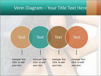 0000082932 PowerPoint Template - Slide 32