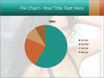0000082932 PowerPoint Template - Slide 36