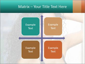 0000082932 PowerPoint Templates - Slide 37