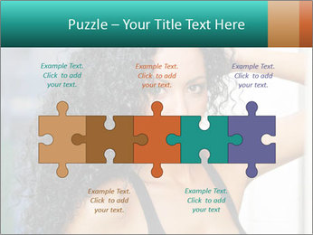0000082932 PowerPoint Templates - Slide 41