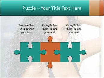 0000082932 PowerPoint Template - Slide 42