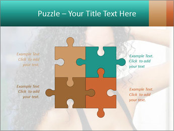 0000082932 PowerPoint Templates - Slide 43