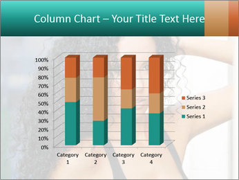 0000082932 PowerPoint Templates - Slide 50