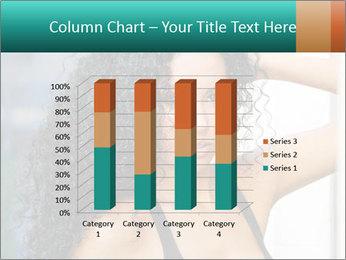 0000082932 PowerPoint Template - Slide 50