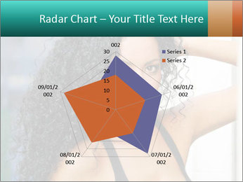 0000082932 PowerPoint Template - Slide 51