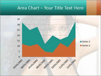 0000082932 PowerPoint Template - Slide 53
