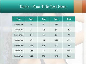 0000082932 PowerPoint Template - Slide 55