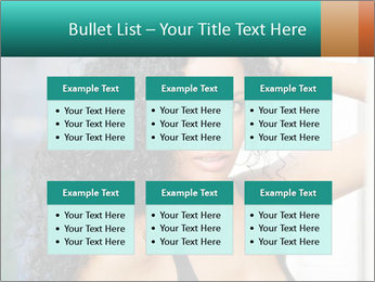 0000082932 PowerPoint Templates - Slide 56