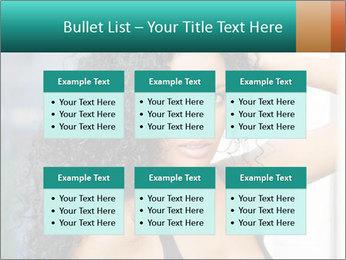 0000082932 PowerPoint Template - Slide 56