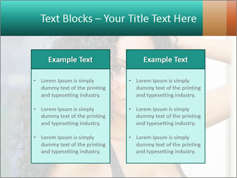 0000082932 PowerPoint Templates - Slide 57