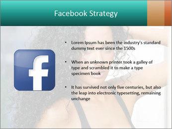 0000082932 PowerPoint Template - Slide 6