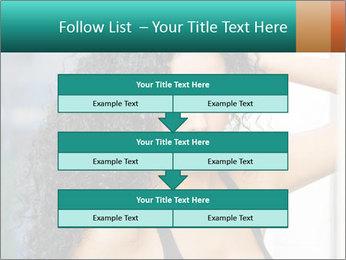 0000082932 PowerPoint Template - Slide 60