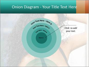0000082932 PowerPoint Template - Slide 61