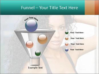 0000082932 PowerPoint Template - Slide 63