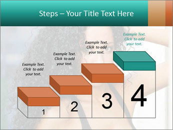 0000082932 PowerPoint Templates - Slide 64