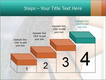 0000082932 PowerPoint Template - Slide 64