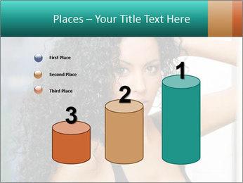 0000082932 PowerPoint Template - Slide 65