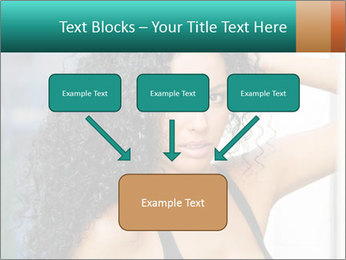 0000082932 PowerPoint Templates - Slide 70