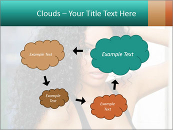 0000082932 PowerPoint Templates - Slide 72