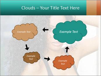 0000082932 PowerPoint Template - Slide 72