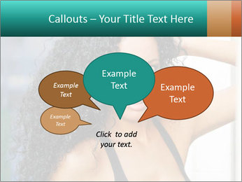 0000082932 PowerPoint Templates - Slide 73