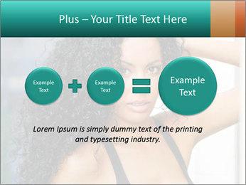 0000082932 PowerPoint Template - Slide 75